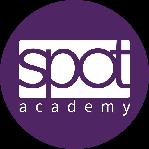 spot.academy Learning