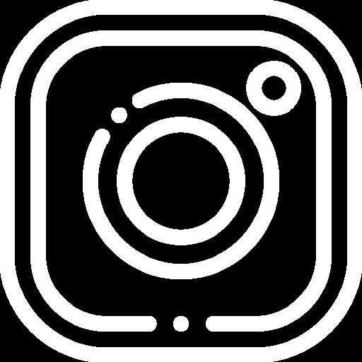 Instagram, Logo, zur Website