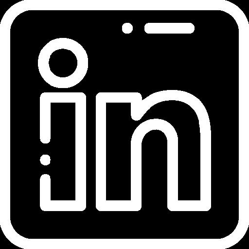 LinkedIn, Logo, zur Website